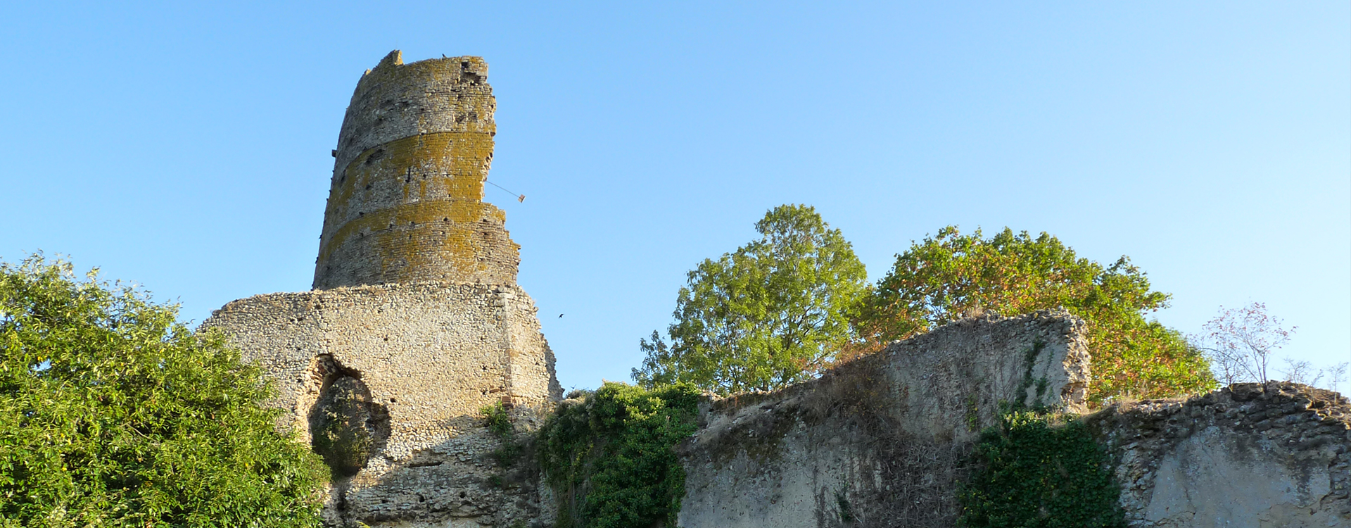 Mairie de Mondoubleau