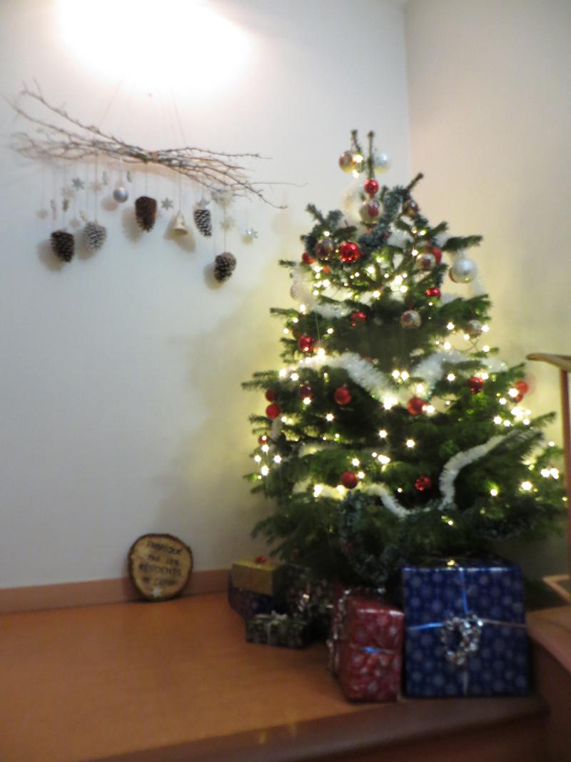 decoration-noel-2